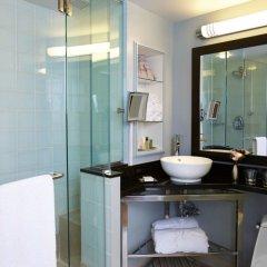 Отель Hilton Club New York 4* Люкс с различными типами кроватей фото 6