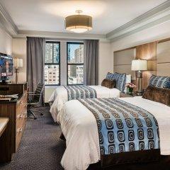 The Belvedere Hotel 3* Улучшенный номер с различными типами кроватей фото 2