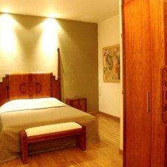 Отель Art Hotel Athens Греция, Афины - 1 отзыв об отеле, цены и фото номеров - забронировать отель Art Hotel Athens онлайн спа фото 2