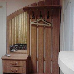 Гостиница Melnitsa Hotel в Курске - забронировать гостиницу Melnitsa Hotel, цены и фото номеров Курск удобства в номере фото 2