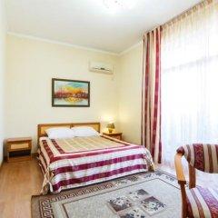 Мини-Отель Лаура комната для гостей фото 4