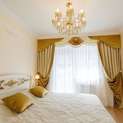 Апартаменты Apart-Ligov Апартаменты фото 9
