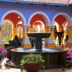 Отель Iberostar Paraiso Beach All Inclusive фото 2