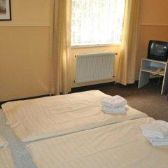 Отель Wertheim Чехия, Прага - 1 отзыв об отеле, цены и фото номеров - забронировать отель Wertheim онлайн удобства в номере