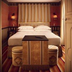 Отель HolidaysInParis - Bourg Tibourg Франция, Париж - отзывы, цены и фото номеров - забронировать отель HolidaysInParis - Bourg Tibourg онлайн комната для гостей фото 6