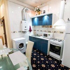 Отель Goodapart On Krasnaya 78 Краснодар в номере фото 2