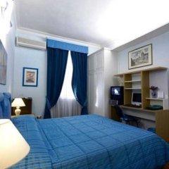 Отель All Comfort Astoria Palace комната для гостей фото 3
