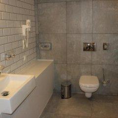 Спектр бизнес-отель Таганская Москва ванная фото 3