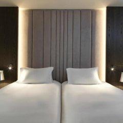 Отель Sofitel Athens Airport 5* Роскошный номер фото 2