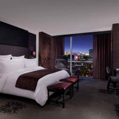 Hard Rock Hotel And Casino 4* Номер Делюкс