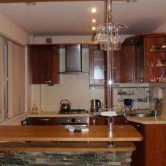 Апартаменты Sochi Rent a Home в Сочи