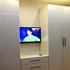 Apartments Sky ot Iris art Hotel удобства в номере фото 2