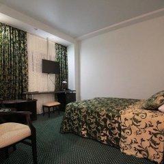 Гостиница Ринг комната для гостей фото 7