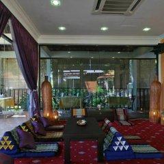 Отель Jerejak Rainforest Resort Малайзия, Пенанг - отзывы, цены и фото номеров - забронировать отель Jerejak Rainforest Resort онлайн развлечения