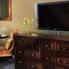Отель Excalibur 3* Улучшенный номер с различными типами кроватей фото 3