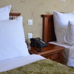 Гостиница Яр в Оренбурге 3 отзыва об отеле, цены и фото номеров - забронировать гостиницу Яр онлайн Оренбург комната для гостей фото 8