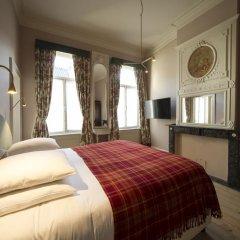 Hotel De Orangerie - Small Luxury Hotels of the World 4* Полулюкс с различными типами кроватей