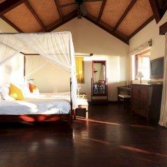 Отель Evason Ana Mandara Nha Trang комната для гостей фото 2