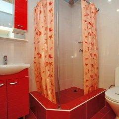 Гостевой дом «Алекса» ванная