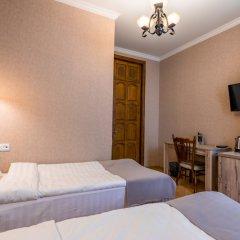 Отель Imperial House 4* Стандартный номер с различными типами кроватей фото 6