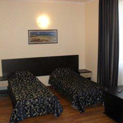 Гостиница Feya 3 в Анапе отзывы, цены и фото номеров - забронировать гостиницу Feya 3 онлайн Анапа комната для гостей фото 2