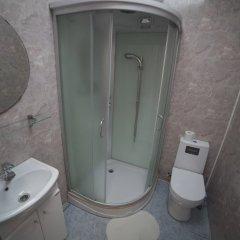 Хостел Французоff ванная
