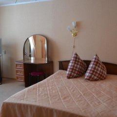 Гостиница Flamingo Resort комната для гостей