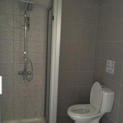 Апартаменты Rio Gardens Apartments ванная