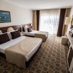Transatlantik Hotel & Spa 5* Стандартный номер