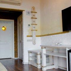 Ресторанно-Гостиничный Комплекс La Grace Номер Комфорт с различными типами кроватей фото 23