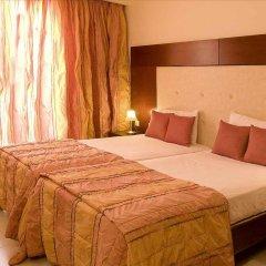 Отель Galaxy Hotel, BW Premier Collection Греция, Закинф - отзывы, цены и фото номеров - забронировать отель Galaxy Hotel, BW Premier Collection онлайн комната для гостей фото 2
