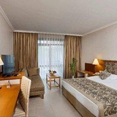 Club Hotel Felicia Village - All Inclusive Манавгат комната для гостей