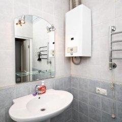 Апартаменты Apart Lux Мерзляковский переулок ванная
