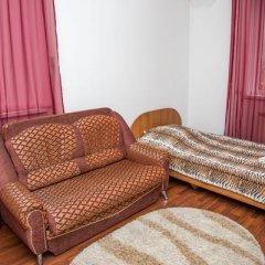 Отель Oasis Ug Ставрополь комната для гостей фото 8