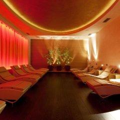 Hotel La Maison Wellness & SPA Алеге спа фото 3