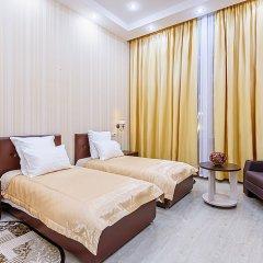 Гостиница Venera 3* Стандартный номер с 2 отдельными кроватями