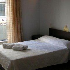 Sparta Team Hotel - Hostel комната для гостей