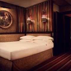 Отель HolidaysInParis - Bourg Tibourg Франция, Париж - отзывы, цены и фото номеров - забронировать отель HolidaysInParis - Bourg Tibourg онлайн комната для гостей фото 3