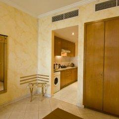 Отель Ramee Hotel Apartments ОАЭ, Дубай - отзывы, цены и фото номеров - забронировать отель Ramee Hotel Apartments онлайн в номере