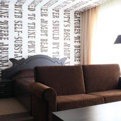 Гостиница Берега интерьер отеля фото 2
