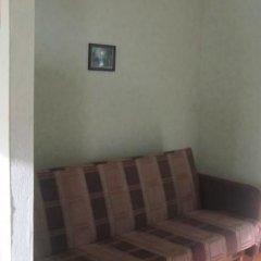 Гостиница Red Line комната для гостей фото 3