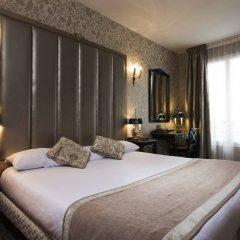 Отель Empereur Франция, Париж - 1 отзыв об отеле, цены и фото номеров - забронировать отель Empereur онлайн комната для гостей фото 15