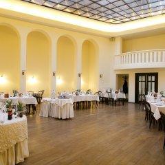 Гостиница Жорж Львов помещение для мероприятий фото 2