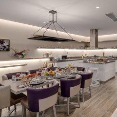 Rixos Premium Tekirova Турция, Кемер - 2 отзыва об отеле, цены и фото номеров - забронировать отель Rixos Premium Tekirova - All Inclusive онлайн питание фото 4