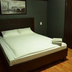 Мини-отель Европа комната для гостей