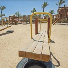 Отель SUNRISE Garden Beach Resort & Spa - All Inclusive Египет, Хургада - 9 отзывов об отеле, цены и фото номеров - забронировать отель SUNRISE Garden Beach Resort & Spa - All Inclusive онлайн детские мероприятия фото 3