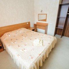 Гостиница Пелысь комната для гостей фото 3