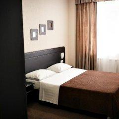 Отель Forum Plaza 4* Номер Comfort
