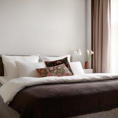 Hotel St. George Helsinki комната для гостей