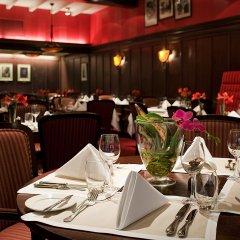 Отель Amsterdam De Roode Leeuw Нидерланды, Амстердам - 1 отзыв об отеле, цены и фото номеров - забронировать отель Amsterdam De Roode Leeuw онлайн помещение для мероприятий